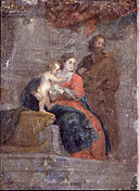 British - Holy Family - Google Art Project.jpg