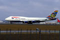 British Airways Boeing 747-436 (G-BNLM-24056-802).jpg