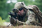 British Fashion Industry Designers Help Develop The Future of Combat Clothing MOD 45163923.jpg