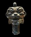 British Museum Bronze head Pazuzu B 27072013 BB.jpg