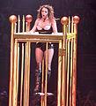 Britney Spears Live Paris 2.jpg