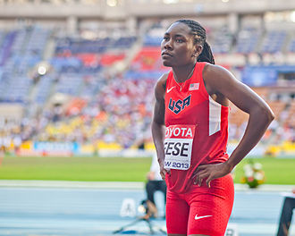 Brittney Reese (2013 World Championships in Athletics) 03.jpg