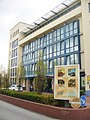Britz - Park Hotel - geo.hlipp.de - 35527.jpg