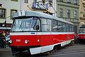 Brno Tram Derailment 2010 01.JPG