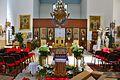 Brno chrám sv. Václava int 2.jpg
