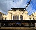 Brno hl.n. budova od kolejí 2.jpg