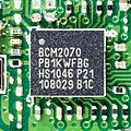 Broadcom WLL6230B-D99 - BCM2070-7207.jpg
