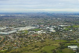 Broadmeadows VIC 2017.jpg