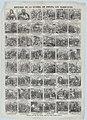 Broadside with 48 scenes relating to the Hispano-Moroccan War (1859-60) MET DP875595.jpg