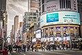 Broadway (9075158922).jpg