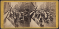 Broadway - Burst of sunlight after a shower, by E. & H.T. Anthony (Firm).png