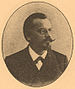Brockhaus and Efron Encyclopedic Dictionary B82 57-5.jpg
