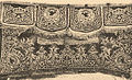 Brockhaus and Efron Jewish Encyclopedia e12 083-2.jpg