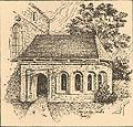 Brockhaus and Efron Jewish Encyclopedia e13 341-0.jpg