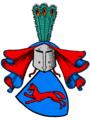 Brockhusen-Stamm-Wappen.png