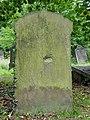 Brockley & Ladywell Cemeteries 20170905 104606 (46722655665).jpg