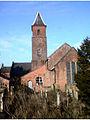 Bronington Church.jpg