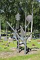 Bronsskulptur Thina Segerström.jpg