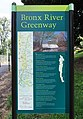 Bronx River Geenway sign, front.jpg