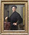 Bronzino, ritratto d'uomo, 1530-40 ca..JPG
