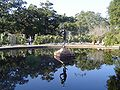 Brookgreen Gardens Sculpture17.jpg
