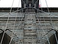 Brooklyn Bridge (11653906543).jpg