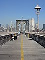 Brooklyn Bridge 2005 3.jpg