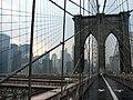 Brooklyn Bridge 3607 (2623059393).jpg