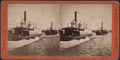 Brooklyn Ferry boat, by E. & H.T. Anthony (Firm).png