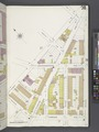 Brooklyn V. 9, Plate No. 38 (Map bounded by Thames St., Melrose St., Hamburg Ave.) NYPL1810758.tiff