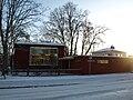 Bror Hjorths hus from outside.jpg