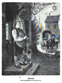 Brotneid. Nach einem Gemälde von F. Hiddemann.png