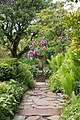 Broughton House - view of garden.jpg