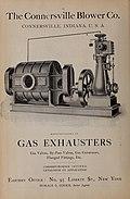 Brown's directory of American gas companies - gas statistics (1904) (14593789490).jpg