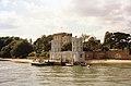 Brownsea Island, Poole (270207) (9453584857).jpg