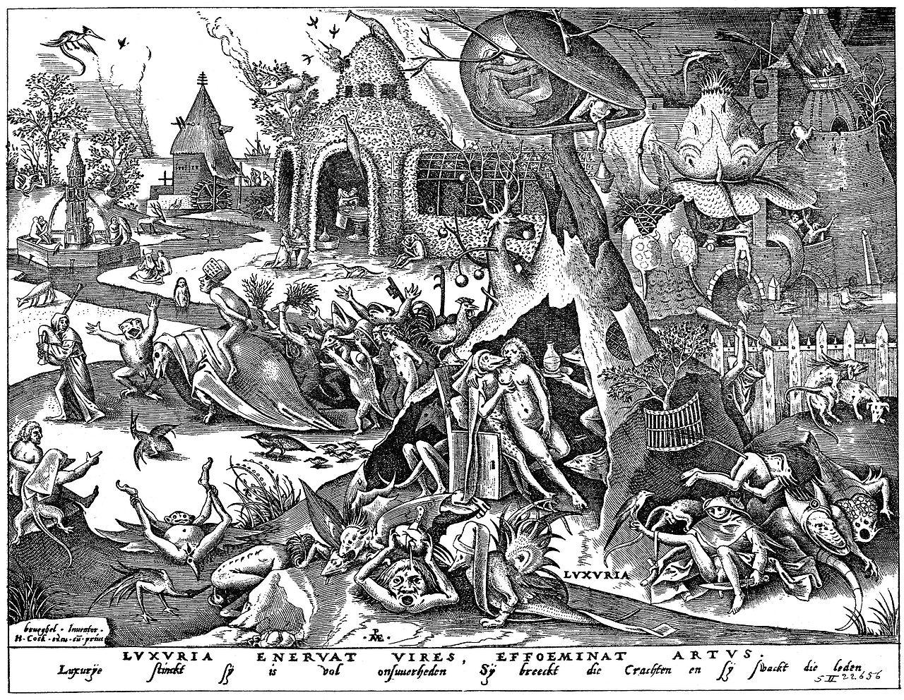 https://upload.wikimedia.org/wikipedia/commons/thumb/3/3d/Brueghel_-_Sieben_Laster_-_Luxuria.jpg/1280px-Brueghel_-_Sieben_Laster_-_Luxuria.jpg