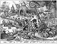 Brueghel - Sieben Laster - Luxuria.jpg