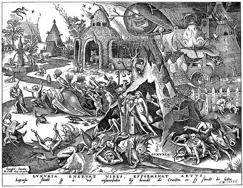 File:Brueghel - Sieben Laster - Luxuria.jpg