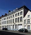 Brugge Boeveriestraat nr40-42 R01.jpg