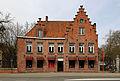 Brugge Buiten de Smedenpoort nr1 R01.jpg