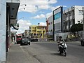 Brumado ba - panoramio (1).jpg
