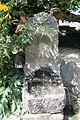 Brunnen an der Dorflinde Malchen 01.jpg