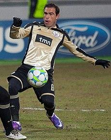 0bebe4fd7d Bruno César – Wikipédia