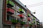 Bruxelles - Balcons rouges et verts.jpg