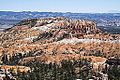 Bryce National Park with Backroads (15199079787).jpg
