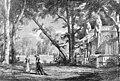 Btv1b8437922r Saint-Saëns - Henry VIII - Le parc de Richmond, 2e acte, 2e tableau - Lavastre, Michelet, Mols 1883.jpg