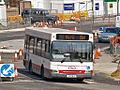 Bu-Val Buses W17 BLU 2.jpg