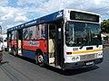 Bucharest DAF bus 690.jpg