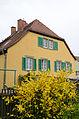 Buchbrunn, Evang.-lutherisches Pfarrhaus, 001.jpg