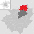 Buchkirchen im Bezirk WL.png